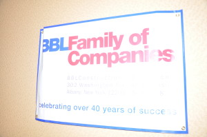 bbl banner