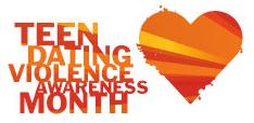 teen dating violence awareness week 2009