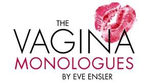 vmonologues