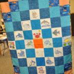 quilt kid designed2
