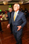 Congressman Paul Tonko is a great dancer!