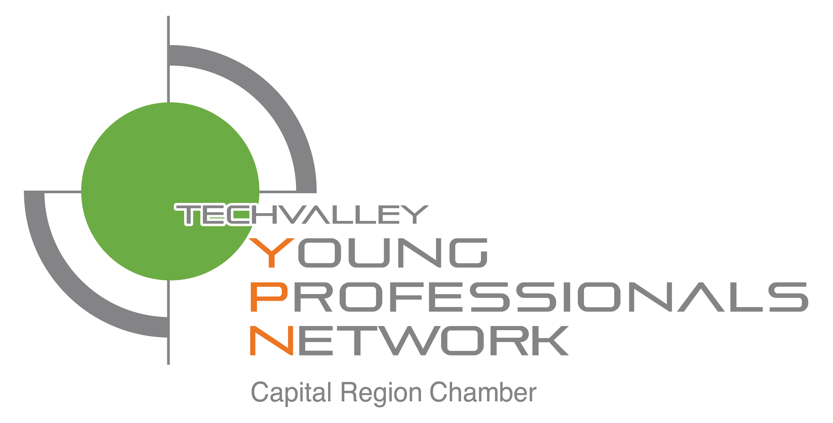 tech valley young professionals network delivers