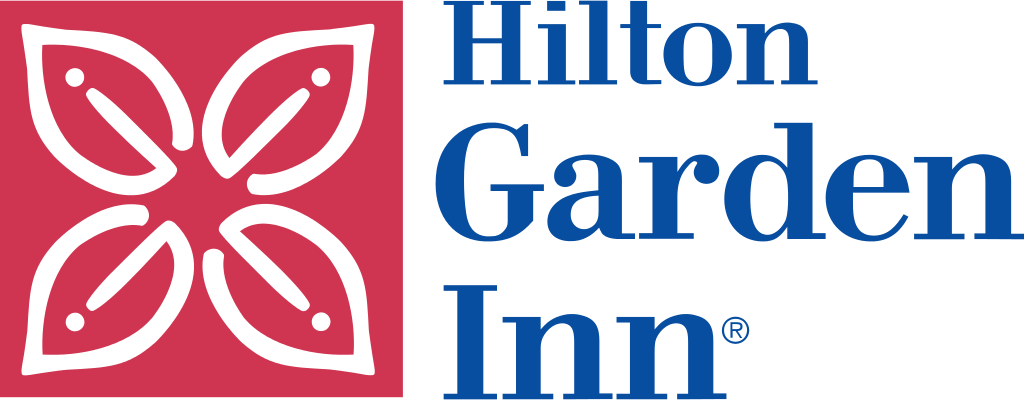 hilton garden inn of troy cooks - Hilton Garden Inn Troy