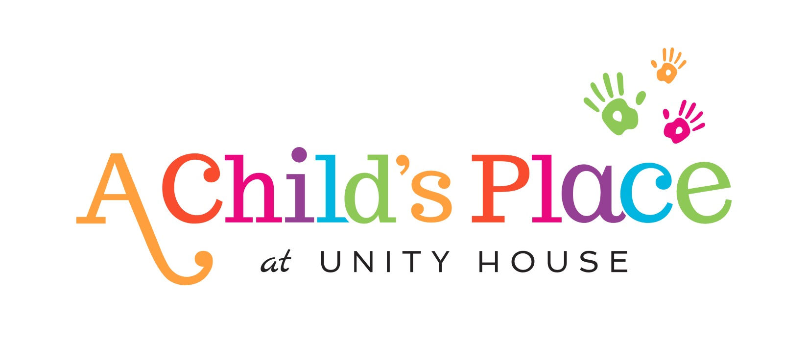 Dine to Donate and help A Child's Place at Unity House